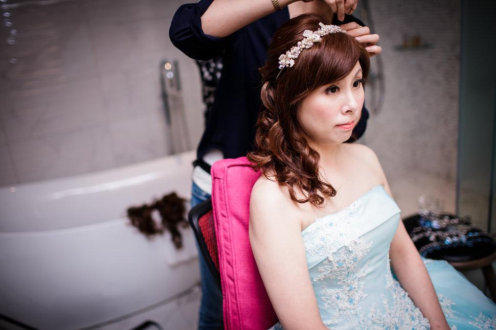 wedding-653 - J-Love 婚禮攝影團隊《結婚吧》