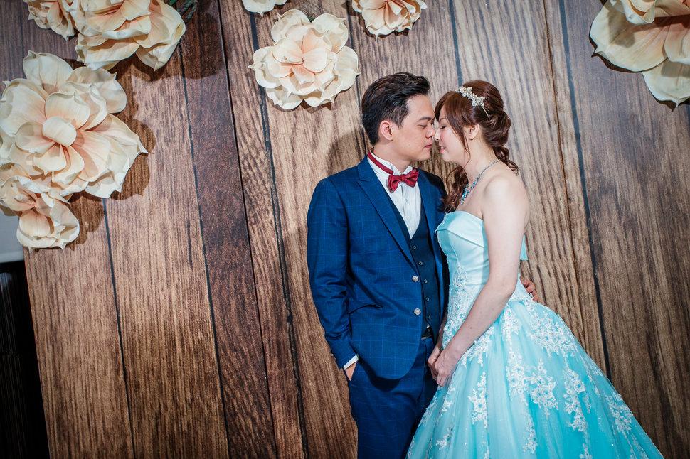 wedding-657 - J-Love 婚禮攝影團隊《結婚吧》
