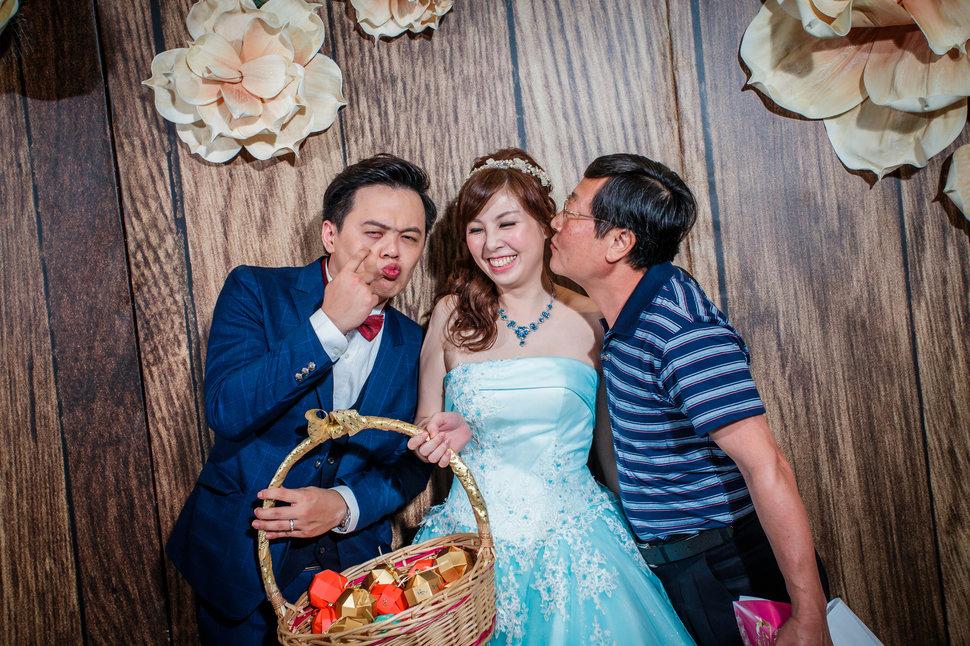 wedding-702 - J-Love 婚禮攝影團隊《結婚吧》