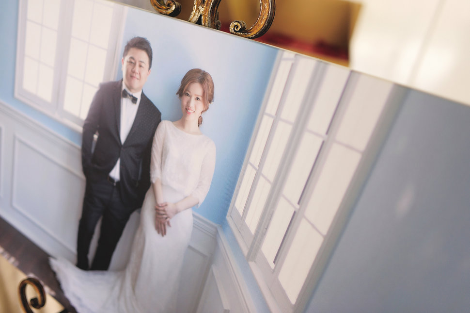 234 (3) - J-Love 婚禮攝影團隊《結婚吧》