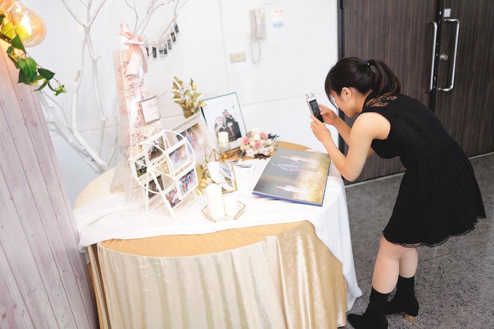 234 (6) - J-Love 婚禮攝影團隊《結婚吧》