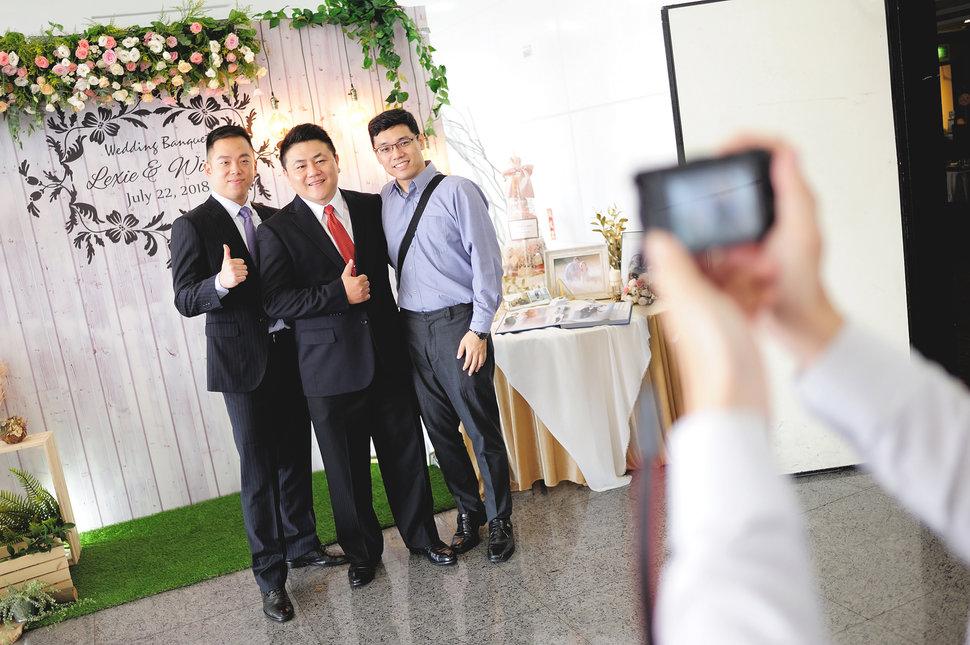 234 (8) - J-Love 婚禮攝影團隊《結婚吧》