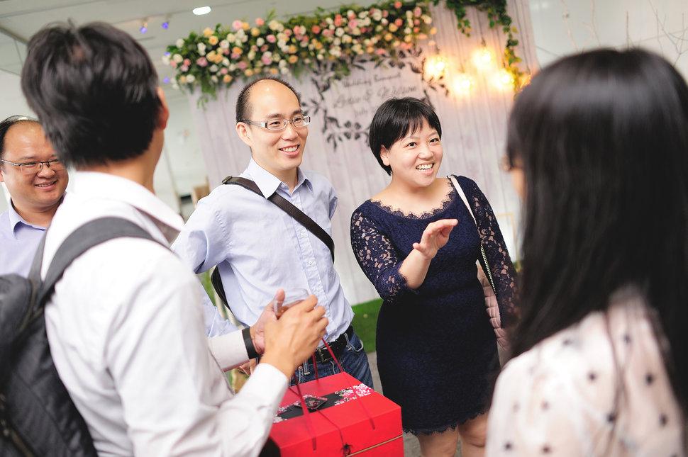 234 (10) - J-Love 婚禮攝影團隊《結婚吧》