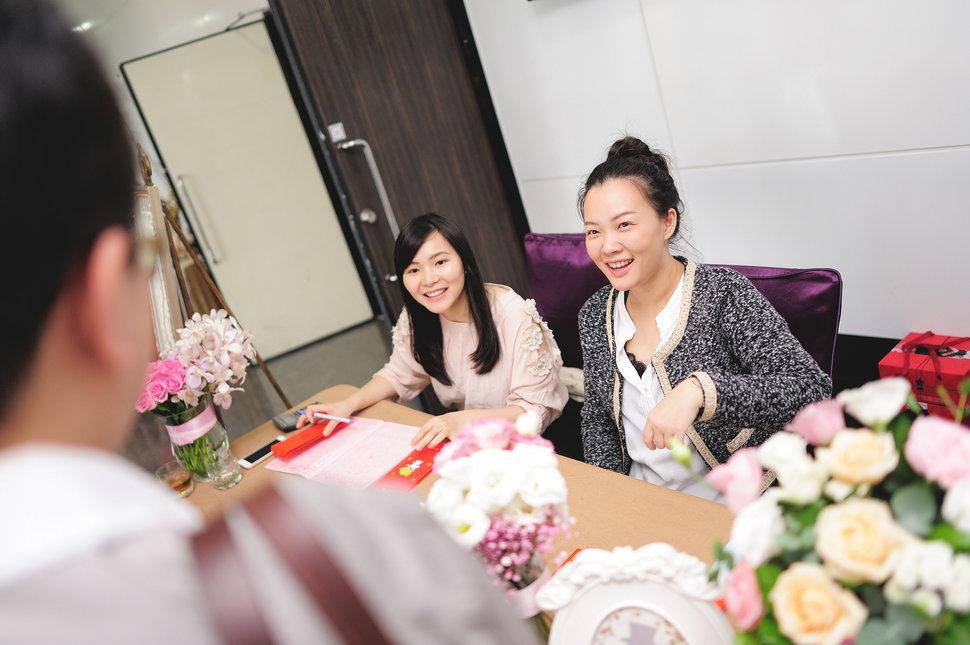 234 (11) - J-Love 婚禮攝影團隊《結婚吧》