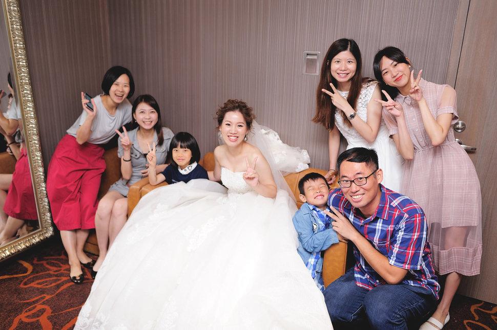 234 (18) - J-Love 婚禮攝影團隊《結婚吧》