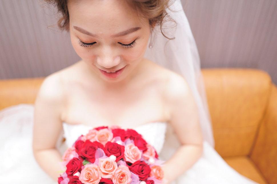 234 (19) - J-Love 婚禮攝影團隊《結婚吧》