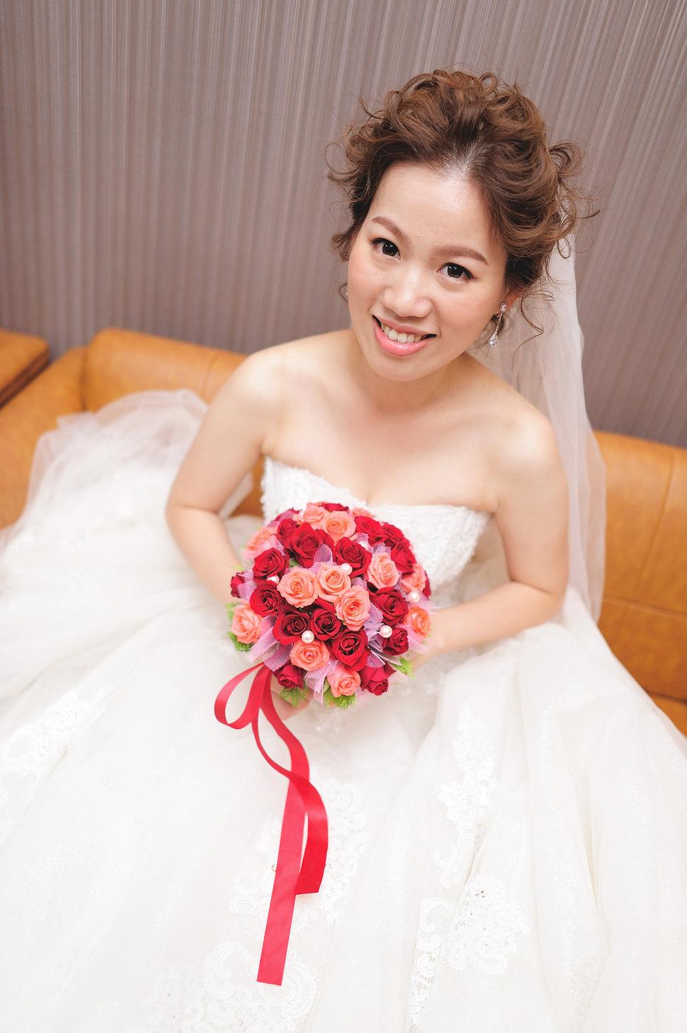 234 (20) - J-Love 婚禮攝影團隊《結婚吧》