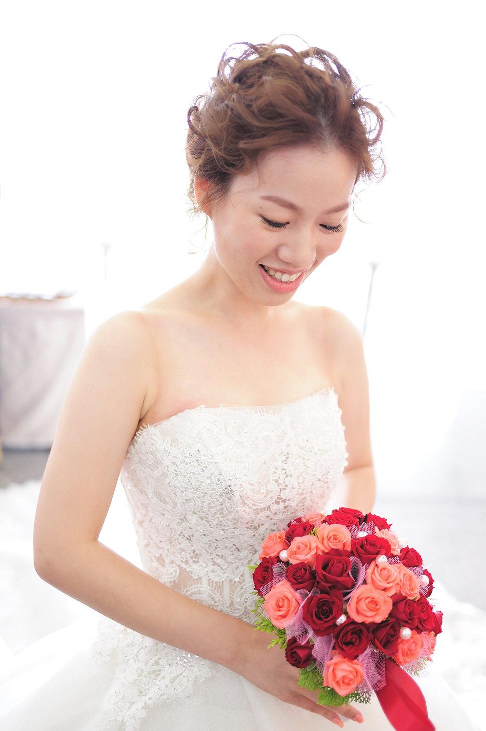 234 (24) - J-Love 婚禮攝影團隊《結婚吧》