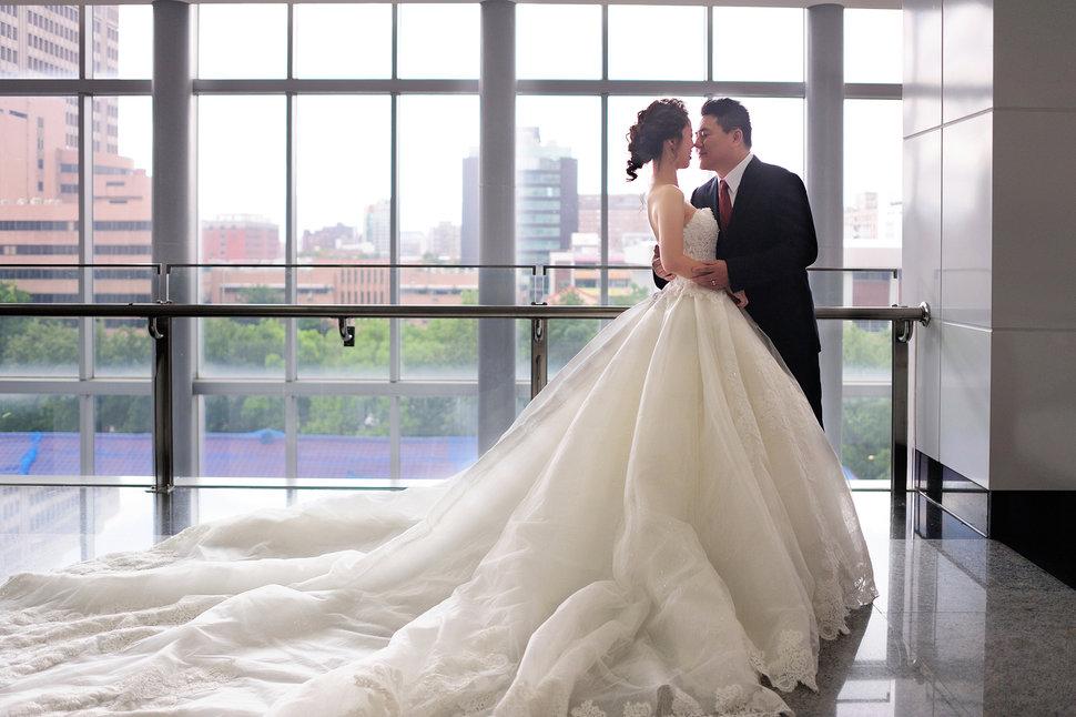 234 (26) - J-Love 婚禮攝影團隊《結婚吧》