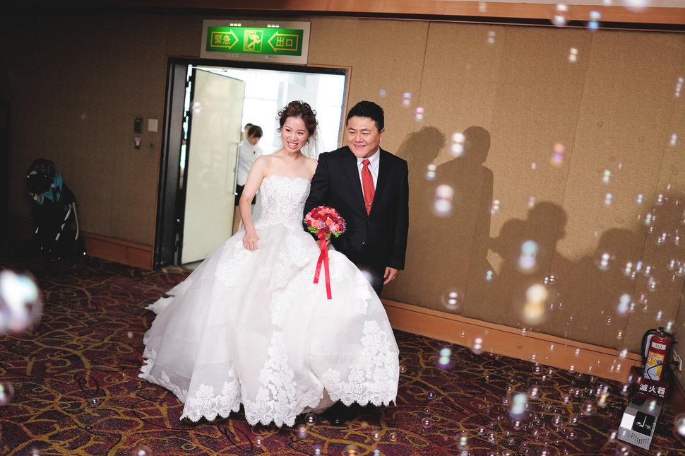 234 (27) - J-Love 婚禮攝影團隊《結婚吧》