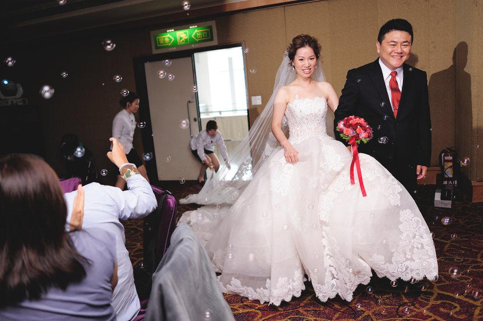 234 (28) - J-Love 婚禮攝影團隊《結婚吧》