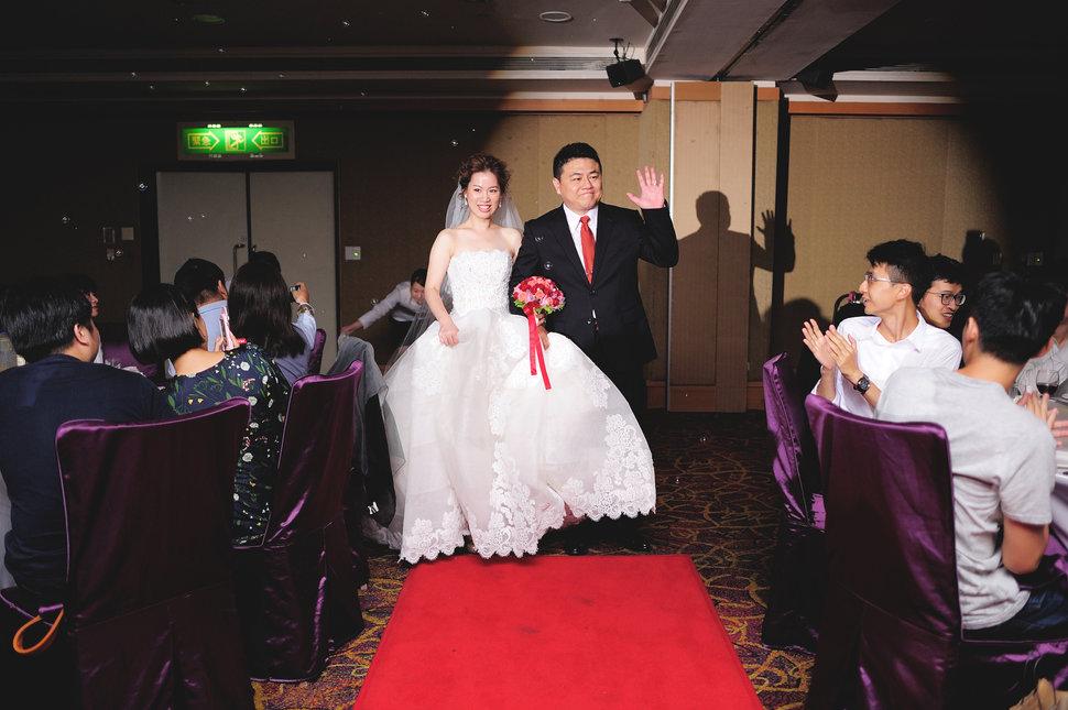 234 (29) - J-Love 婚禮攝影團隊《結婚吧》