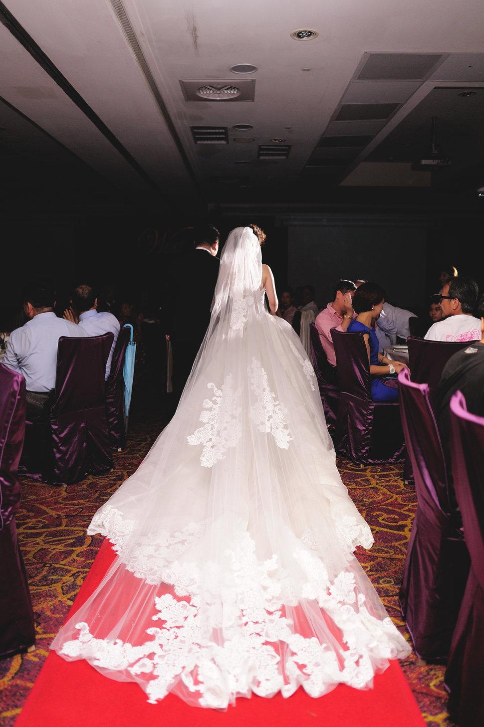 234 (32) - J-Love 婚禮攝影團隊《結婚吧》