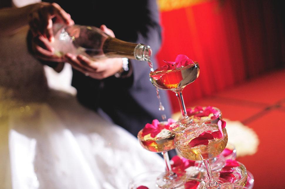234 (34) - J-Love 婚禮攝影團隊《結婚吧》