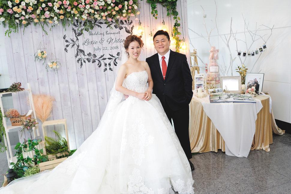 234 (35) - J-Love 婚禮攝影團隊《結婚吧》