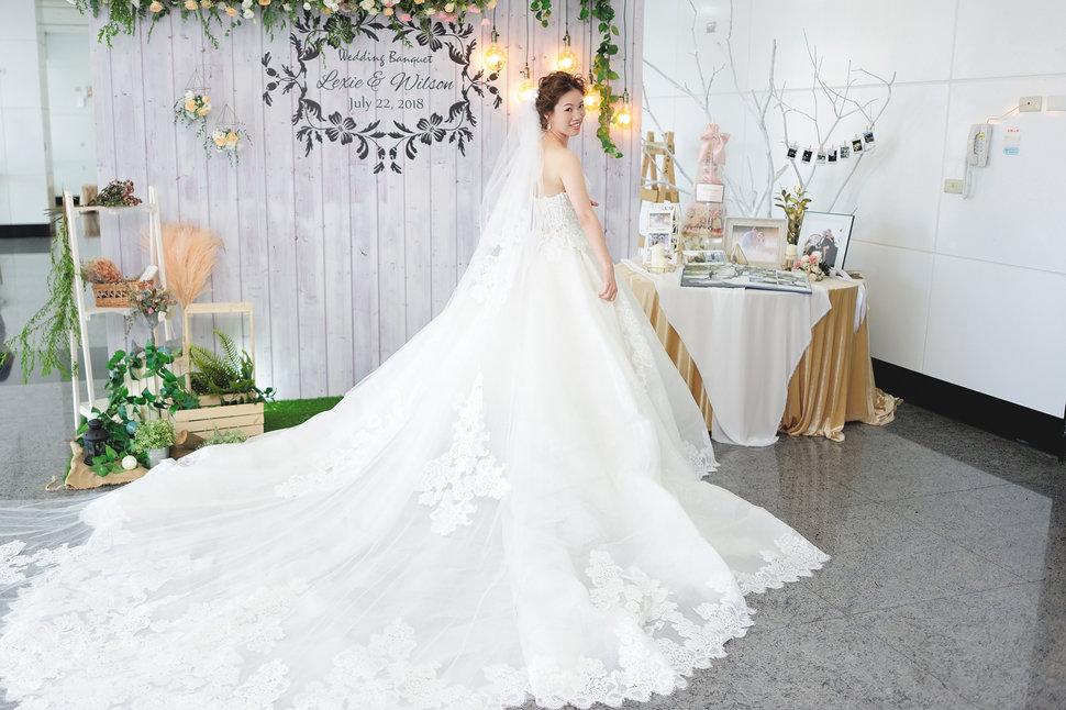 234 (36) - J-Love 婚禮攝影團隊《結婚吧》