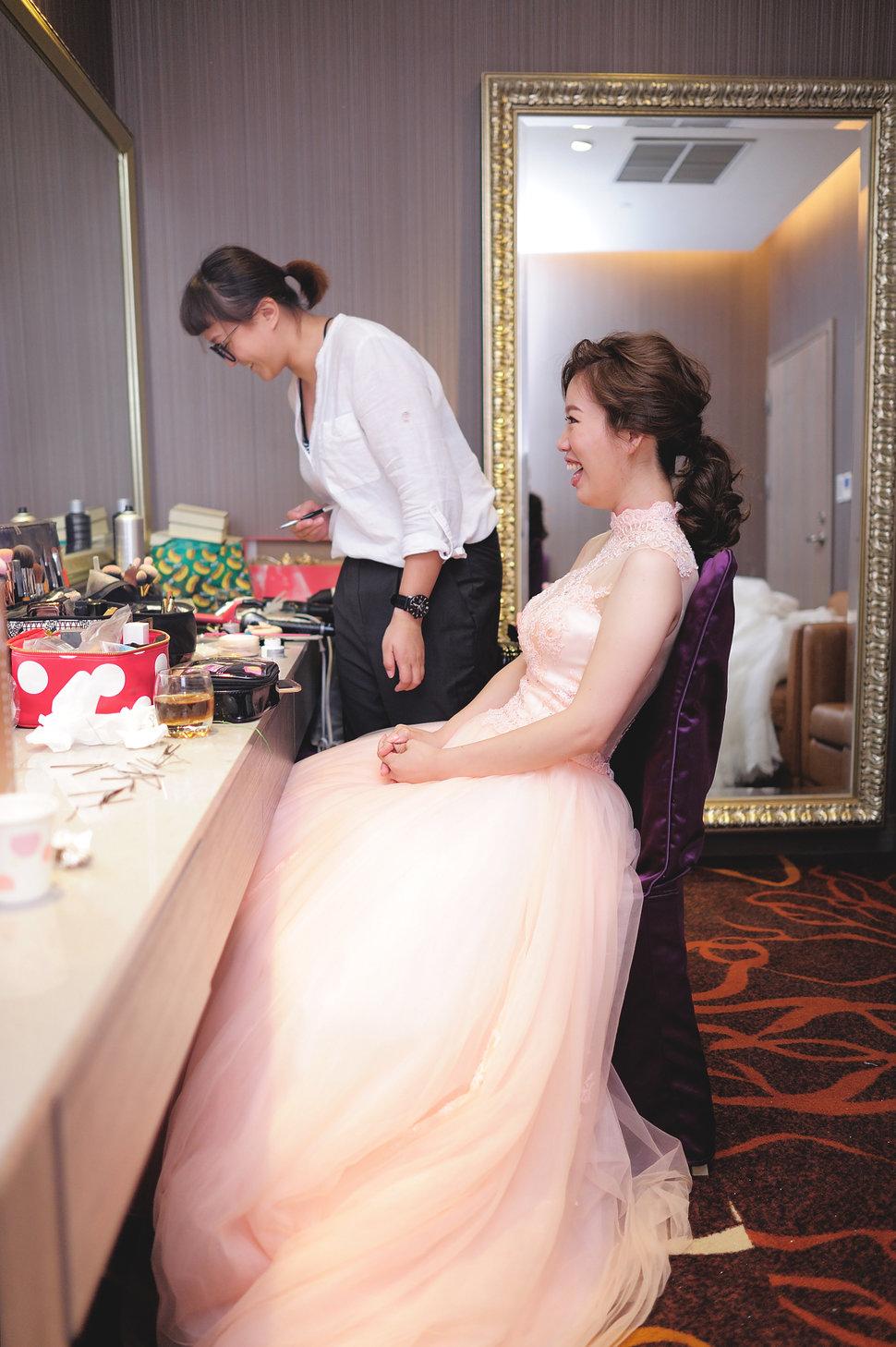 234 (39) - J-Love 婚禮攝影團隊《結婚吧》