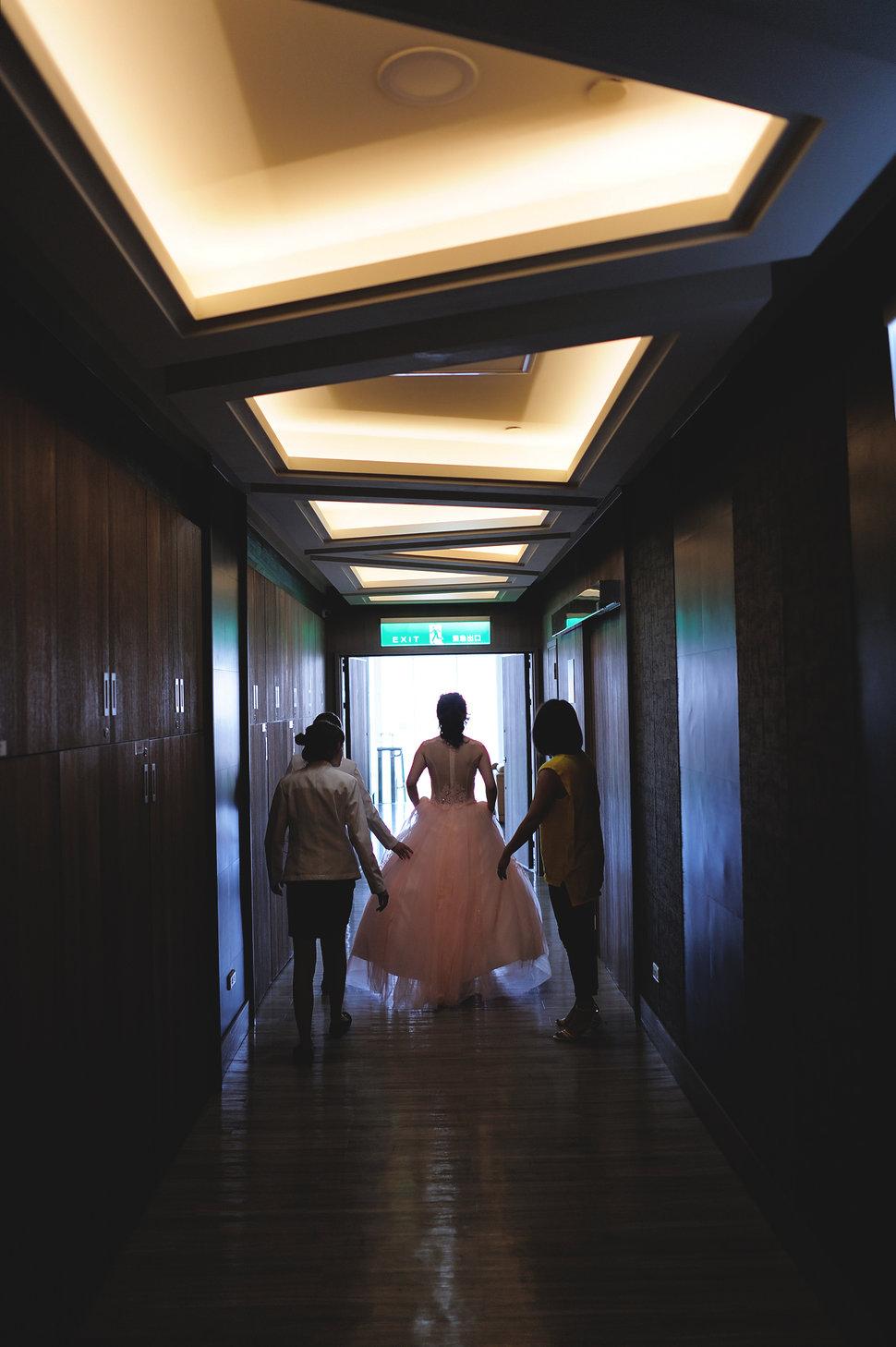 234 (42) - J-Love 婚禮攝影團隊《結婚吧》