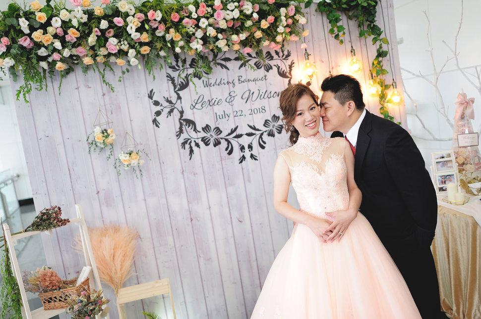 234 (43) - J-Love 婚禮攝影團隊《結婚吧》