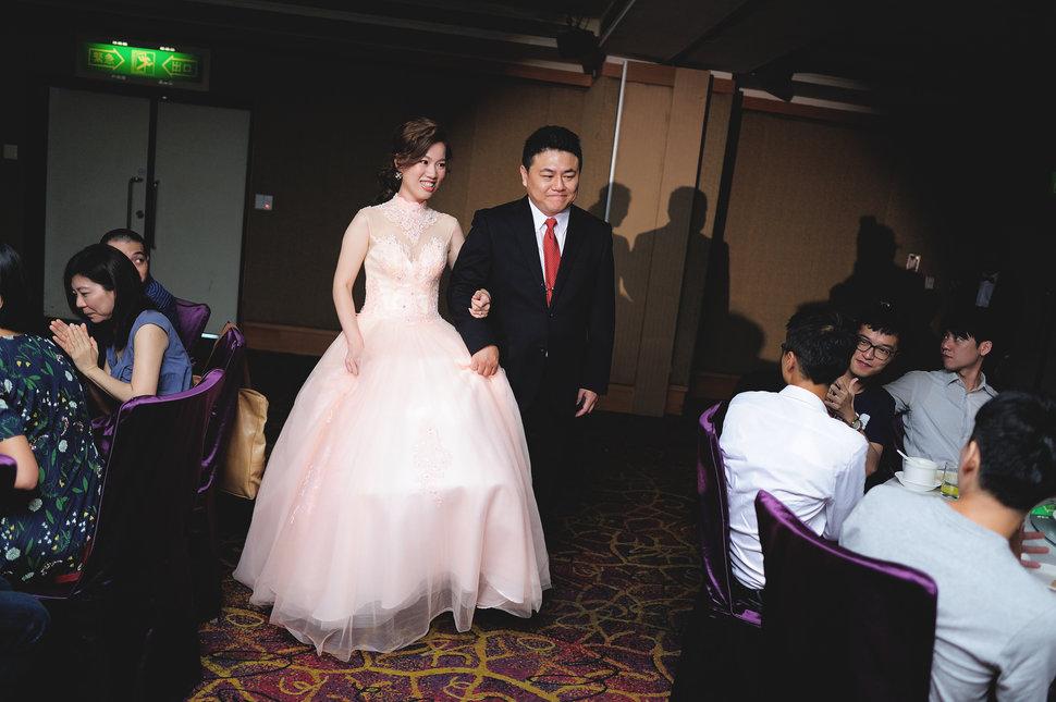234 (44) - J-Love 婚禮攝影團隊《結婚吧》
