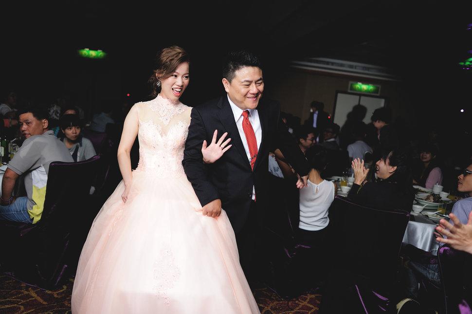 234 (45) - J-Love 婚禮攝影團隊《結婚吧》
