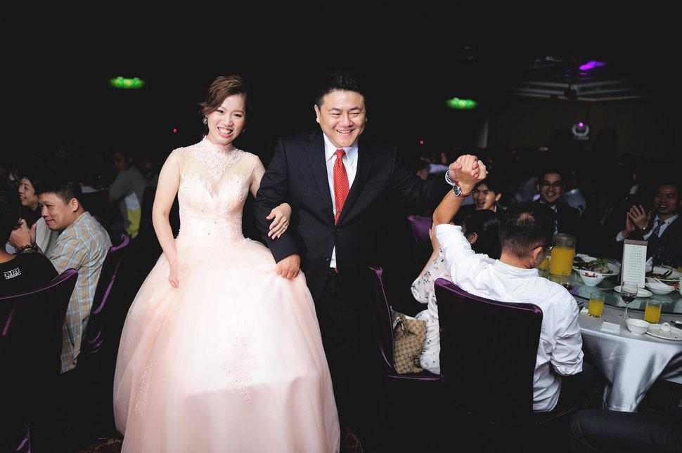 234 (46) - J-Love 婚禮攝影團隊《結婚吧》
