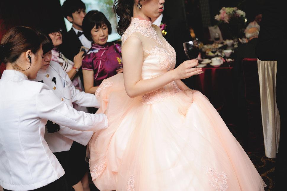 234 (48) - J-Love 婚禮攝影團隊《結婚吧》