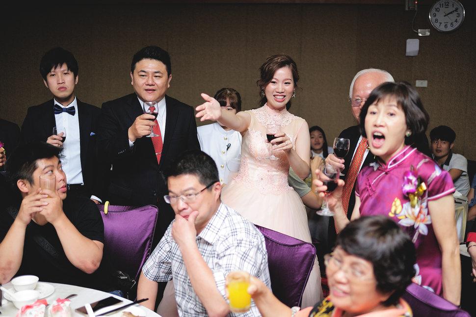 234 (54) - J-Love 婚禮攝影團隊《結婚吧》