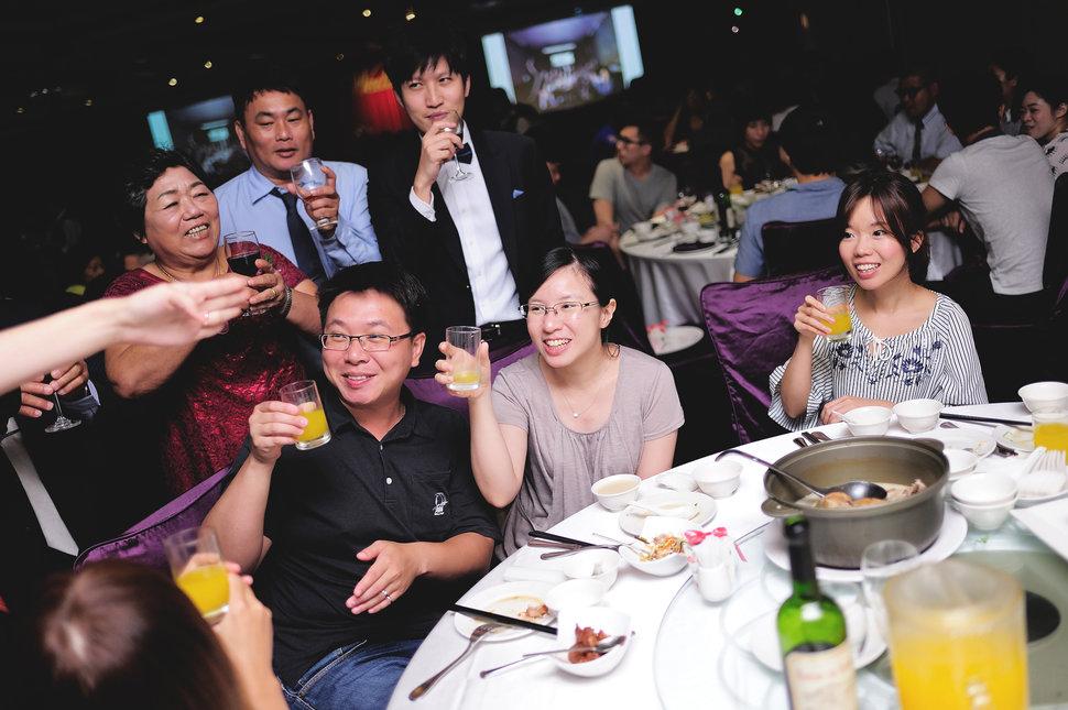 234 (60) - J-Love 婚禮攝影團隊《結婚吧》