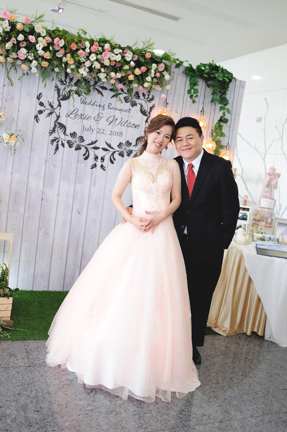 234 (61) - J-Love 婚禮攝影團隊《結婚吧》