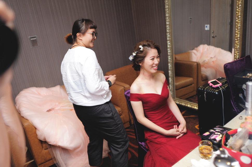 234 (62) - J-Love 婚禮攝影團隊《結婚吧》