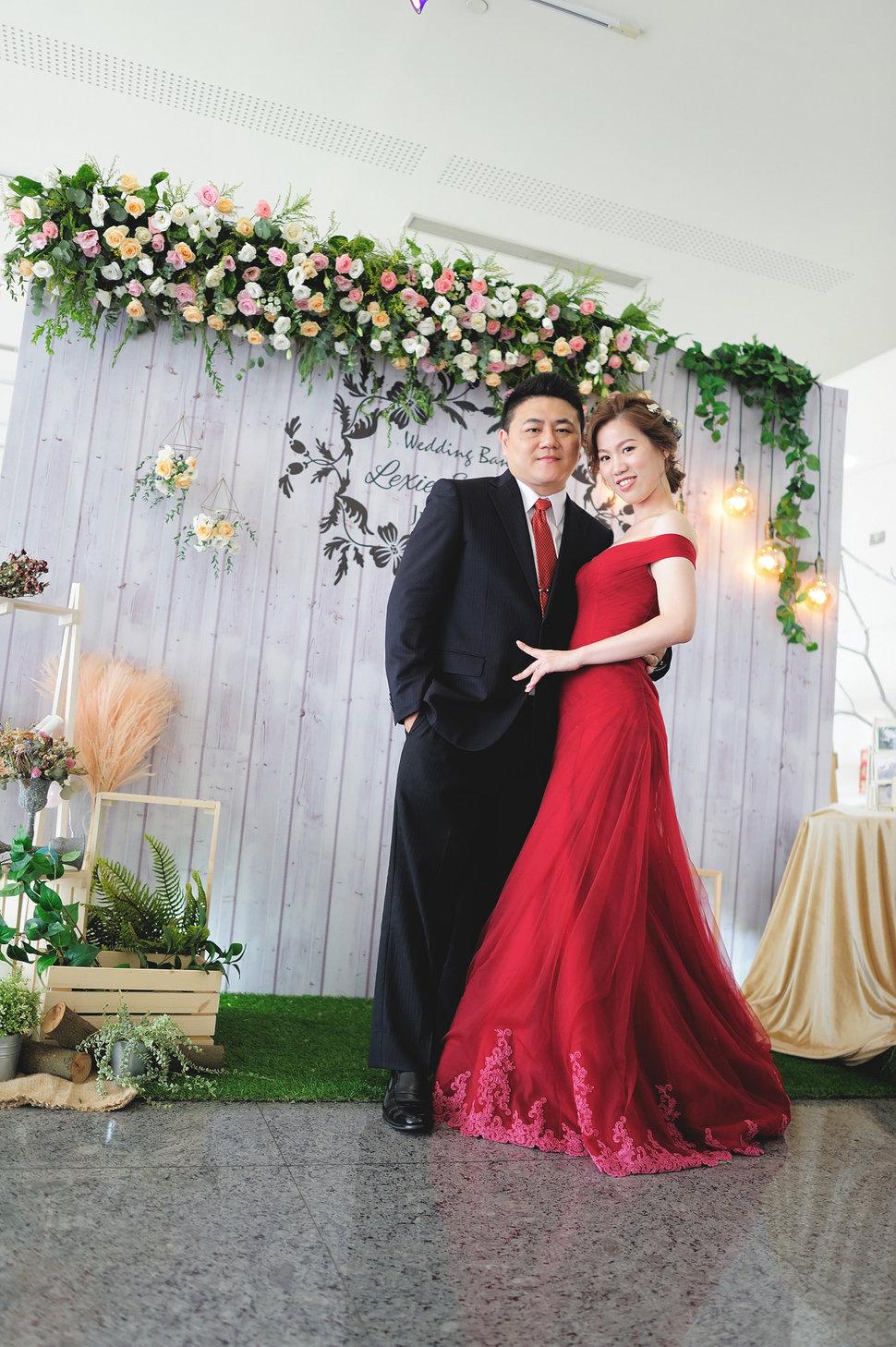 234 (68) - J-Love 婚禮攝影團隊《結婚吧》
