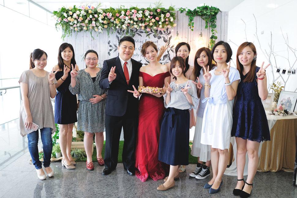 234 (69) - J-Love 婚禮攝影團隊《結婚吧》