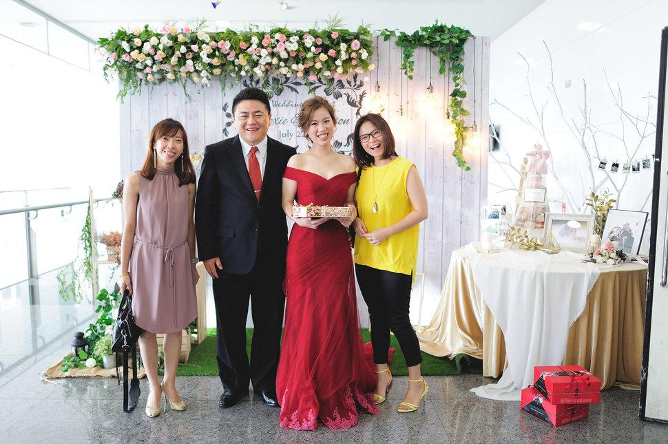 234 (70) - J-Love 婚禮攝影團隊《結婚吧》