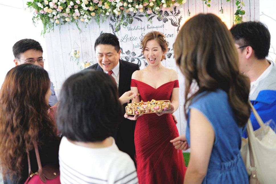 234 (71) - J-Love 婚禮攝影團隊《結婚吧》