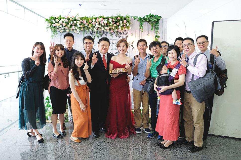 234 (72) - J-Love 婚禮攝影團隊《結婚吧》