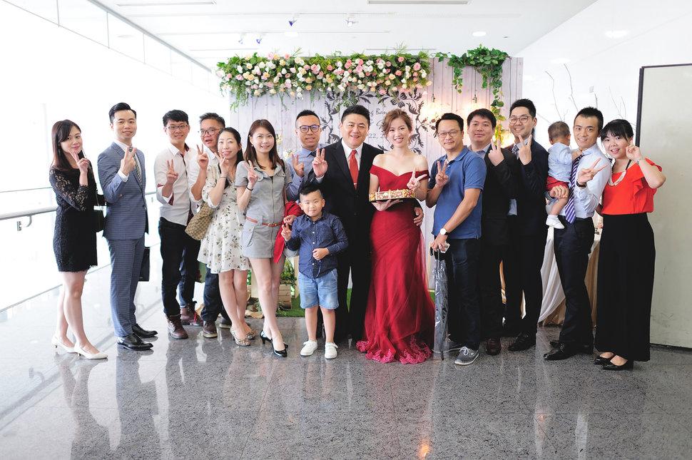 234 (74) - J-Love 婚禮攝影團隊《結婚吧》
