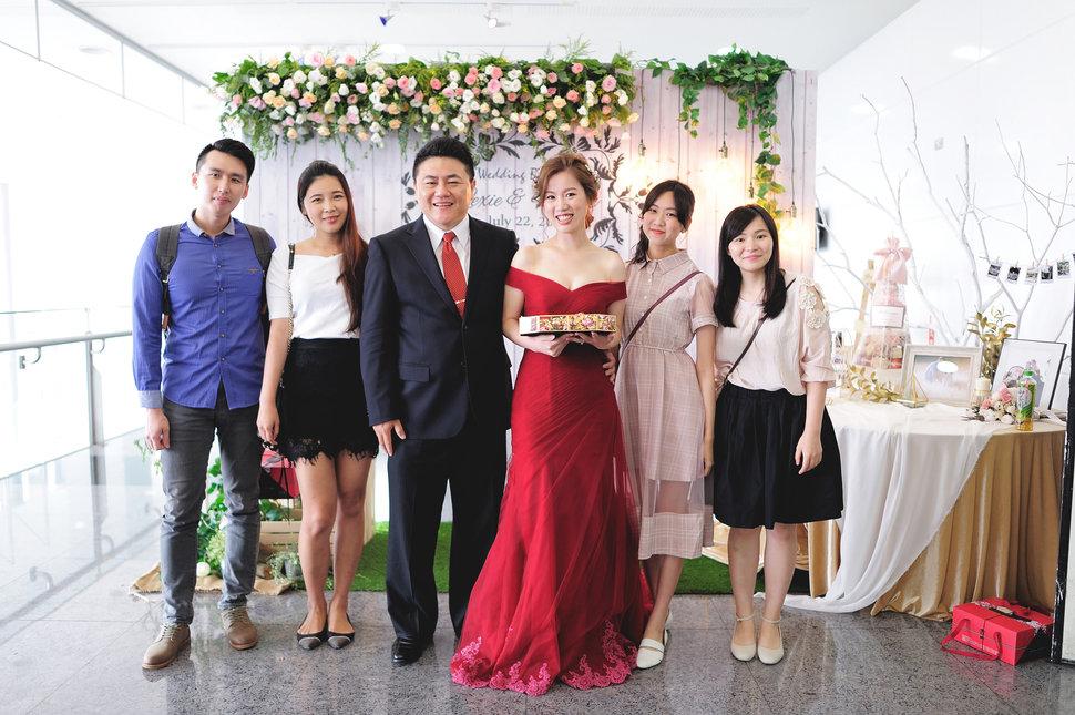 234 (75) - J-Love 婚禮攝影團隊《結婚吧》
