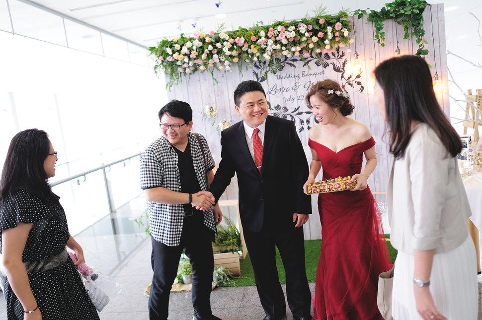 234 (76) - J-Love 婚禮攝影團隊《結婚吧》