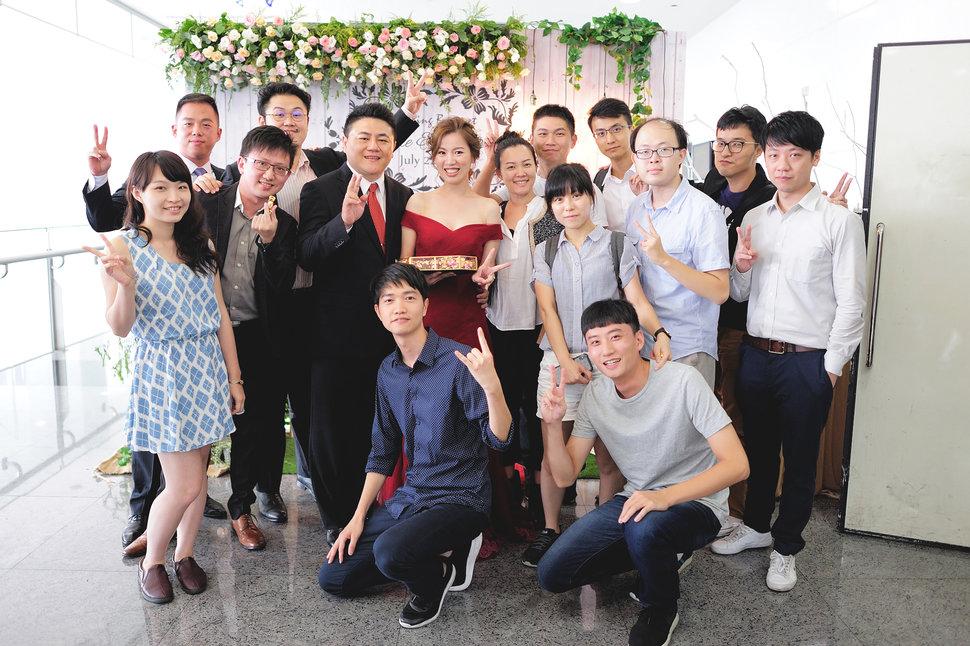 234 (77) - J-Love 婚禮攝影團隊《結婚吧》
