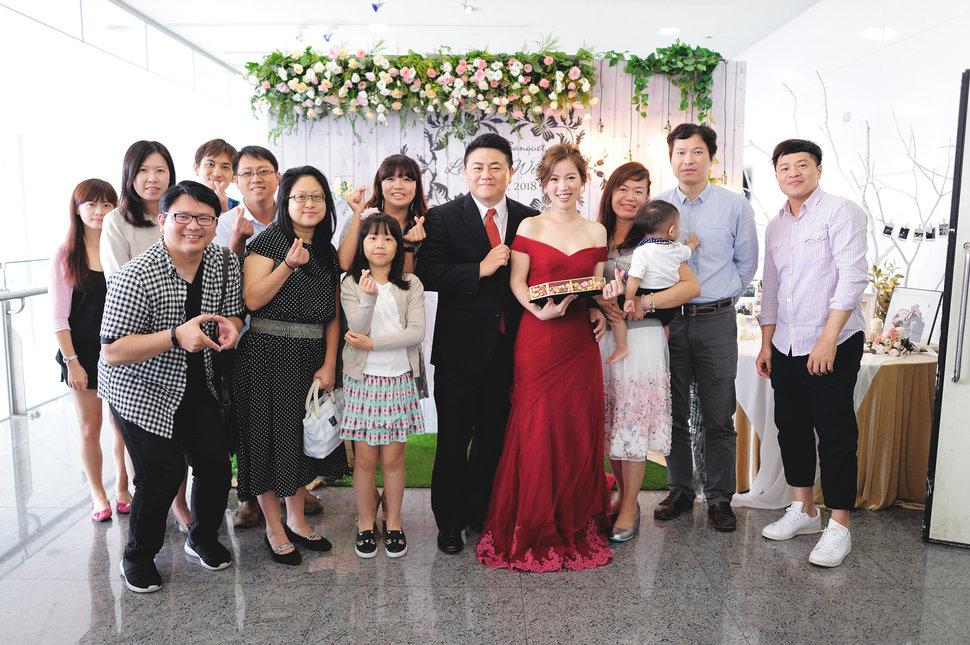234 (79) - J-Love 婚禮攝影團隊《結婚吧》