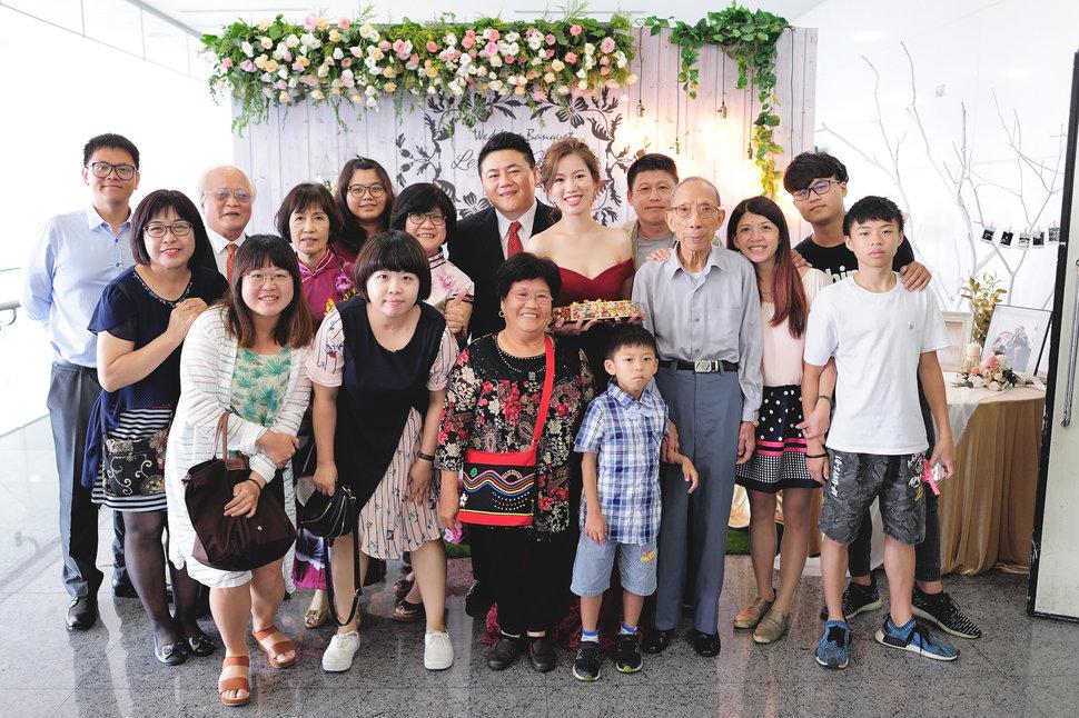 234 (80) - J-Love 婚禮攝影團隊《結婚吧》