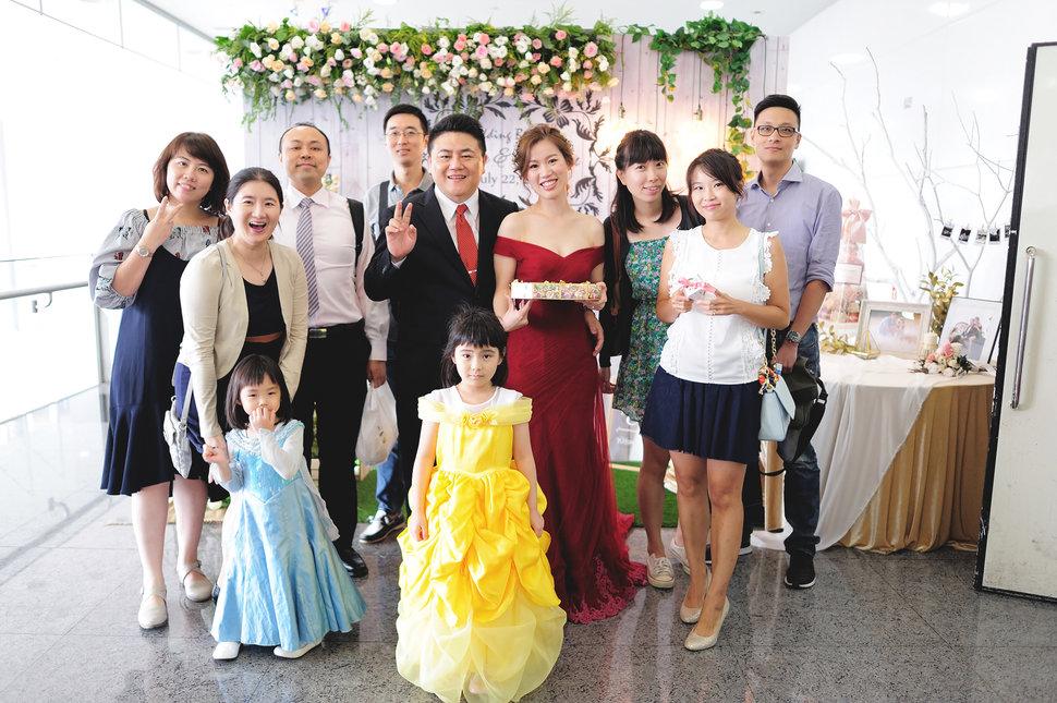 234 (81) - J-Love 婚禮攝影團隊《結婚吧》