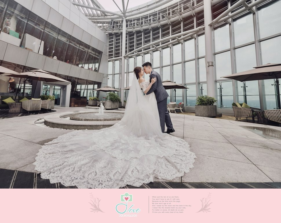 wedding-0 - J-Love 婚禮攝影團隊《結婚吧》