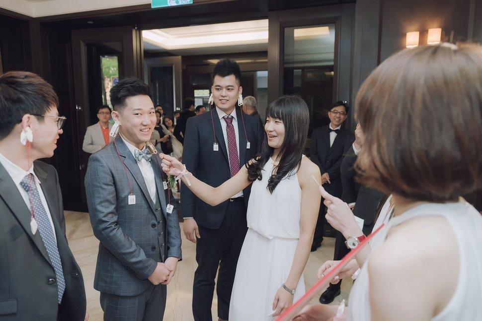 wedding-60 - J-Love 婚禮攝影團隊《結婚吧》