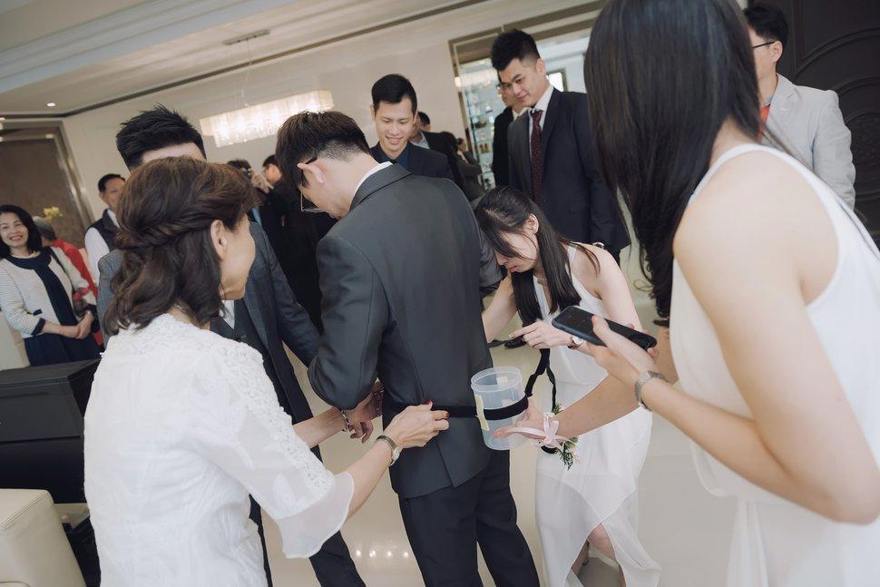 wedding-80 - J-Love 婚禮攝影團隊《結婚吧》