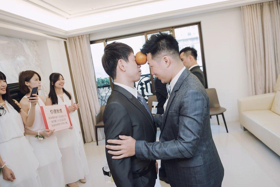 wedding-86 - J-Love 婚禮攝影團隊《結婚吧》