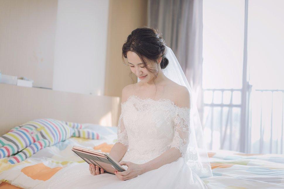 wedding-113 - J-Love 婚禮攝影團隊《結婚吧》