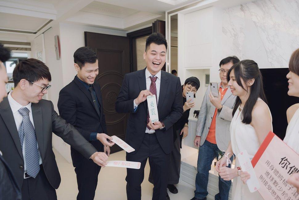 wedding-115 - J-Love 婚禮攝影團隊《結婚吧》