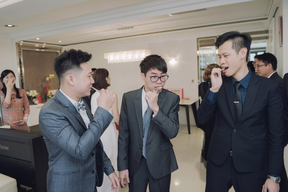wedding-123 - J-Love 婚禮攝影團隊《結婚吧》